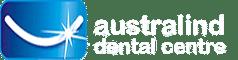 Australind Dental Centre
